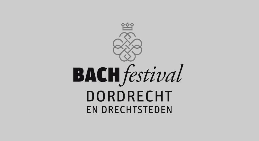 Raadsvragen over gemeentelijke bijdrage aan het Bachfestival